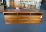 Suppliers Of The Finest Blackwood Furniture In Tasmania